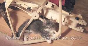 Baxter & hoop, June 29, 2011wtmk
