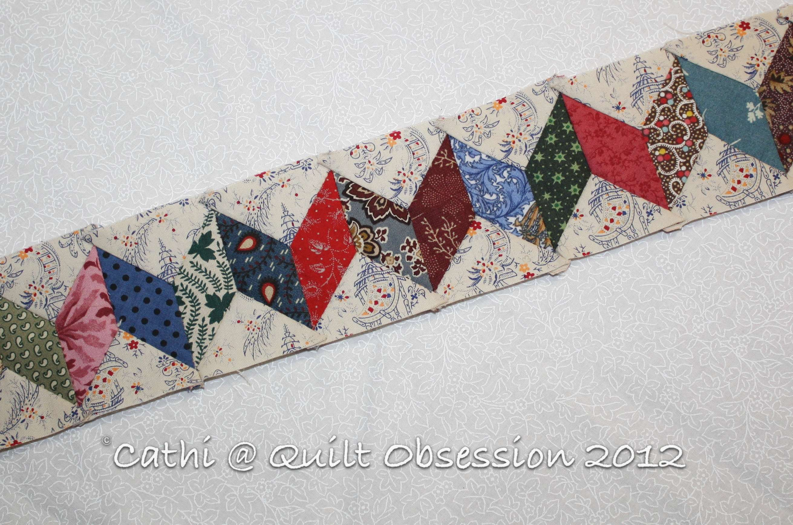Free Patterns For Pieced Borders For Quilts Autos Post