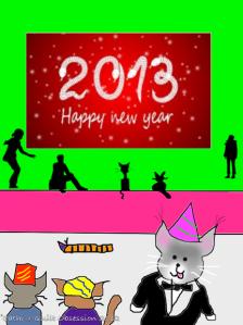 Happy New Yearwtmk