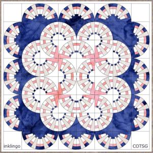 FINAL-wheel-quilt-08g-50pc-75pc