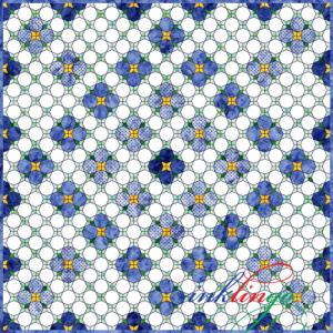 periwinkle-quilt-blue