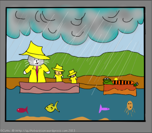 rainwtmk