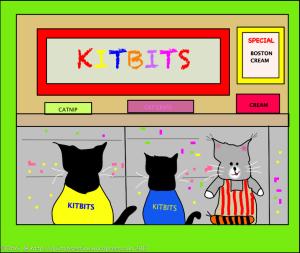 KITBITSwtmk