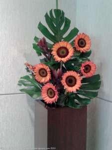 lobbyflowers1wtmk