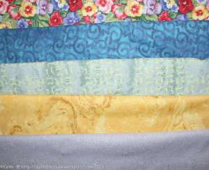 fabrics for mysterywtmk