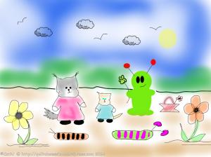 sketch329wtmk