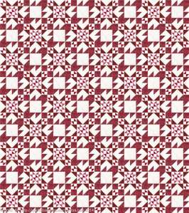 Quilt #5wtmk
