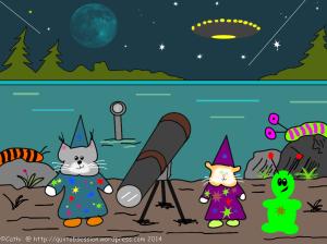 Stargazing Wizardswtmk