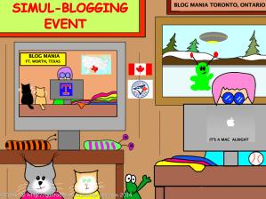 blog maniawtmk