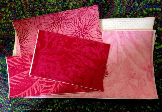 Fabric Printedwtmk