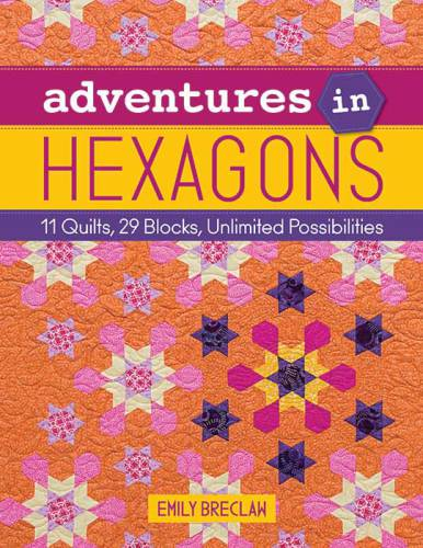 adventures-in-hexes-candt