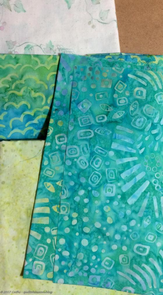 Tropical seas fabricswtmk
