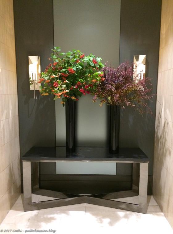 Lobby Flowers August 22wtmk