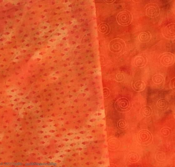 More Orange Fabricswtmk