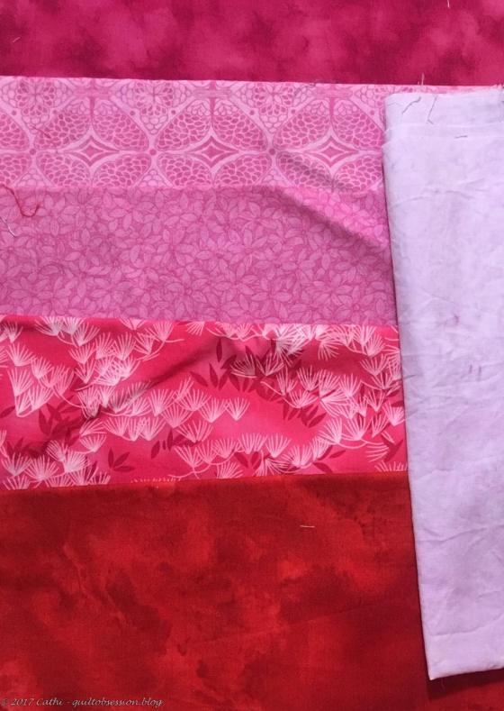 Other fabricswtmk