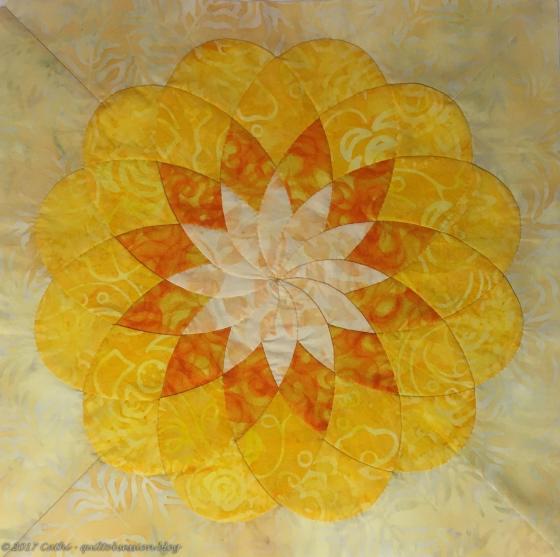 Daffodilwtmk
