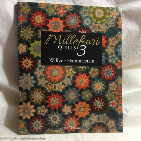 Millefiori Quilts 3wtmk