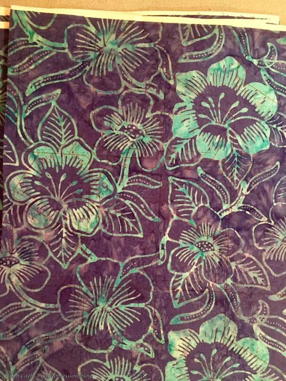 Batik Kites IMG_1280wtmk