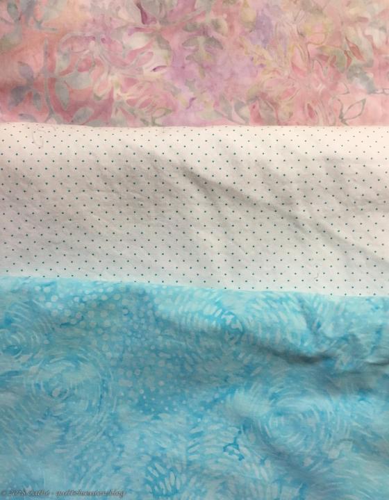 Fabric Combo 1IMG_1413wtmk