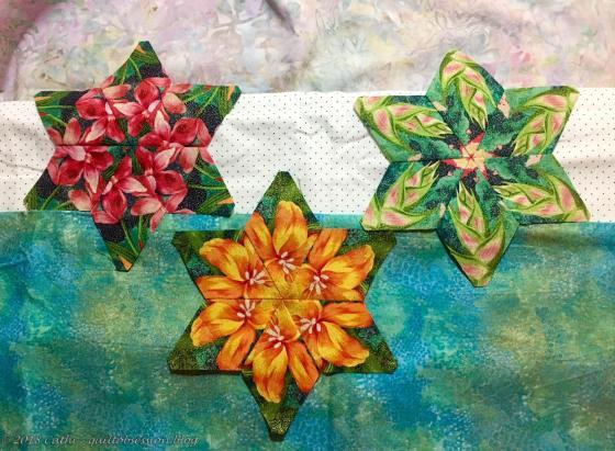 Fabric Combo 2 IMG_1444wtmk
