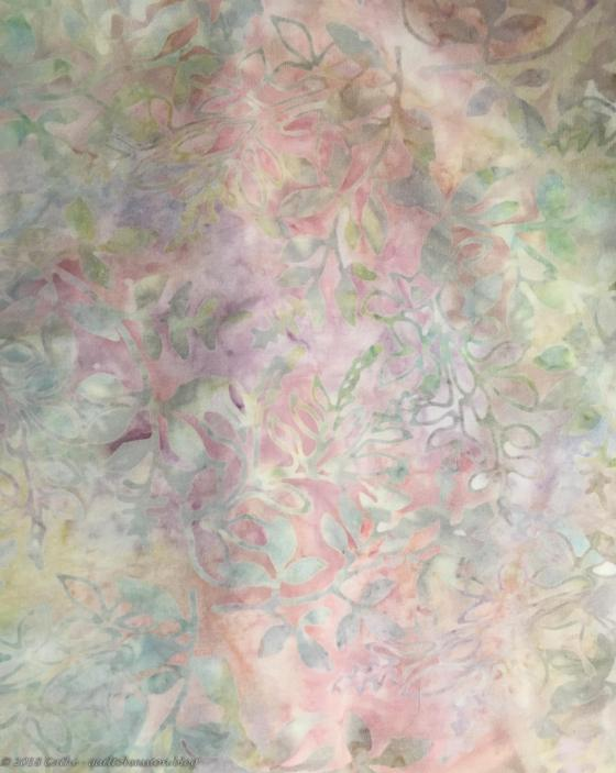 Tri Fabric Possibility IMG_1445wtmk