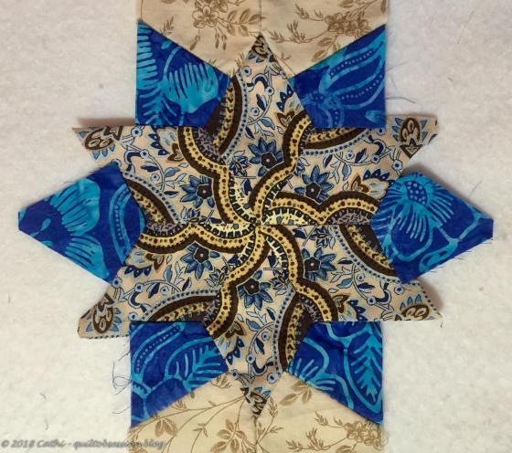 Brown & Blue 3IMG_1478wtmk