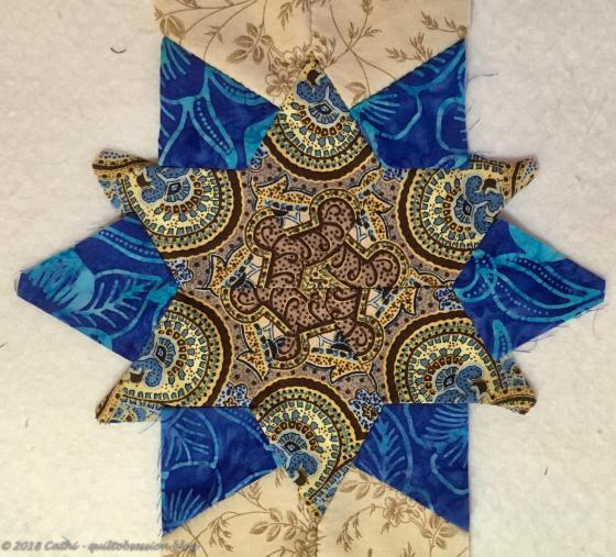 Brown & Blue 6IMG_1476wtmk