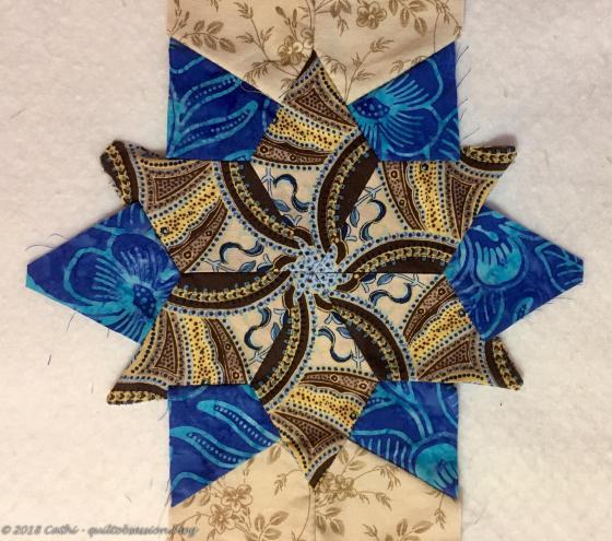 Brown & Blue 7IMG_1474wtmk