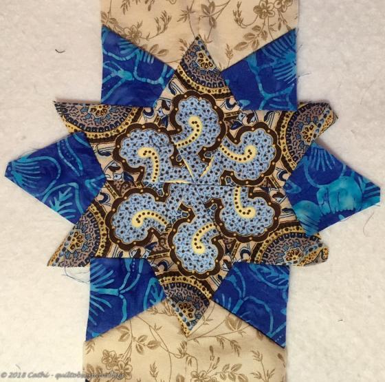 Brown & Blue IMG_1480wtmk