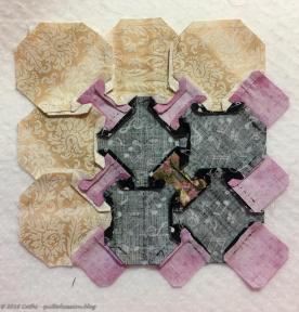 Lilac Harpsichord BackIMG_1456wtmk