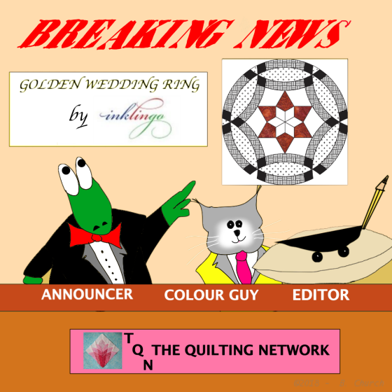Breaking Newswtmk