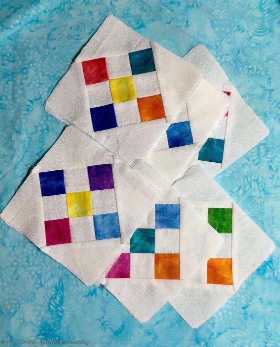 Bunch of 9-patch Blocks IMG_1833wtmk