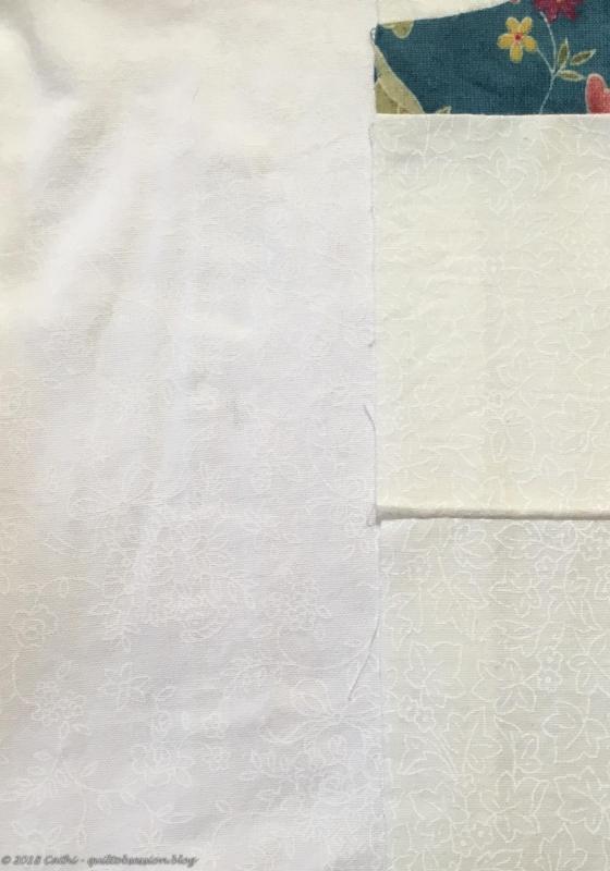 Too White 2 IMG_2373wtmk