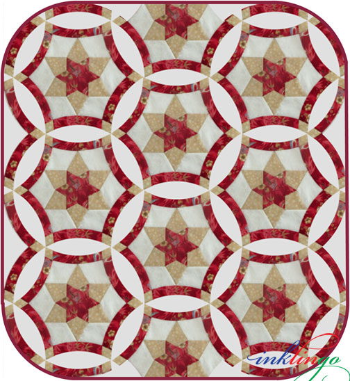IMG_2527-GWR-red-no-fussy-QUILT-fixed-27-Sep-2018