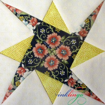 IMG_3281-starry-path-fussy-02