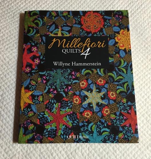 Millefiori Quilts 4 IMG_3196